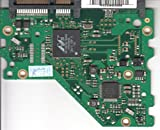 HD103SJ, BF41-00303A 00 F3_2D Rev.