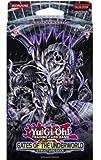 1x Yugioh Gates of the Underworld Structure Deck (Presell) no box