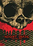 img - for Night Shade Volume 1 book / textbook / text book