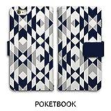 iPhone6 iPhone6S 手帳型 ケース カバー カードポケット iPhone エスニック インディアン デザート デザイン 手帳型 ケース