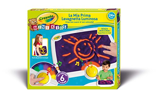 crayola-my-first-crayola-touch-lites-color-pad