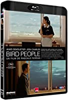 Bird People [Blu-ray]