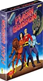 The New Adventures of Flash Gordon (Complete Series) (3 DVDs) (Region 2)