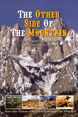 the-other-side-of-the-mountain-english-edition