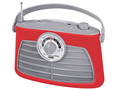 trevi-ra763v-susi-retro-am-fm-portable-radio-with-headphone-socket-red