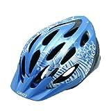 Giro Skyla Helmetby Giro