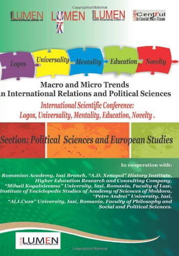 macro-and-micro-trends-in-international-relations-and-political-sciences-international-scientific-co