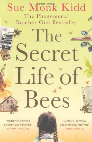 The Secret Life of Bees Review by Sue Monk Kidd