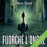 Fuorché l'onore (Commissario Melis 9)   Hans Tuzzi