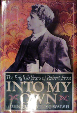 comparison of robert frost and emily The poetry of emily dickinson and robert frost five sources the poetry of emily dickinson and robert frost contains similar themes and ideas both poets attempt to romanticize nature and both speak of death and loneliness.