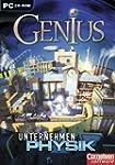 Genius - Unternehmen Physik