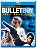 Bulletboy [Blu-ray]