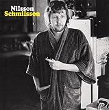 ニルソン・シュミルソン