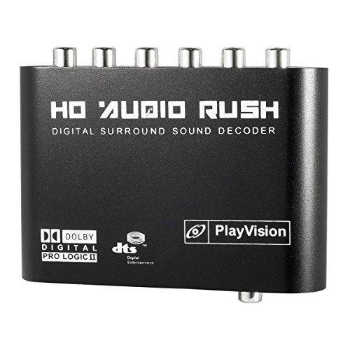 digital-audio-converter-convertisseur-51-21-canaux-surround-sound-dts-ac-3-decodeur-audio-pour-ps3-l