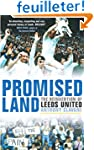 Promised Land: The Reinvention of Lee...