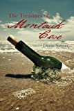 The Treasures of Montauk Cove (Montauk Mysteries)