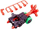 Takara Tomy (Japan) Cross Fight B-Daman eS CB-79 Special Tune Up Gear Jet Core