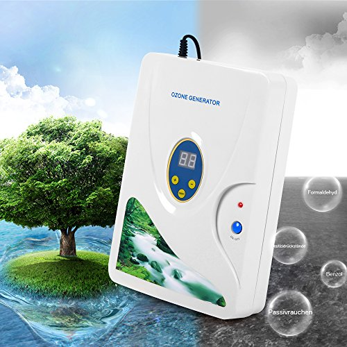 water-purifier-ozone-generator-hug-flightr-cycle-600mg-h-digital-air-purifier-plug-in-kill-odor-smel