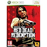 Red dead redemptionpar Rockstar
