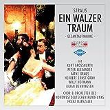Chor und Orchester des Nordwes Ein Walzertraum