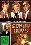 SONNY BOYS - Zwei wie Pech und Schwefel