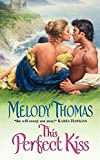 Image of This Perfect Kiss (Avon Historical Romance)