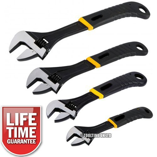 4-piece-soft-grip-adjustable-wrench-set-with-lifetime-guarantee-6-8-10-12