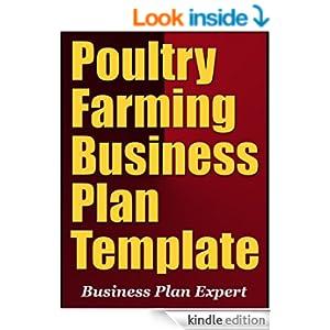 Starting Rabbit Farming Business Plan (PDF): Raising Rabbits For Meat