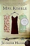 Mrs. Kimble: A Novel