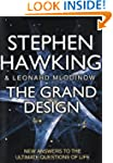 The Grand Design: New Answers to the...