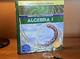 Algebra 1, Teacher's Edition (Prentice Hall Mathematics) (0130625671) by Allan Bellman