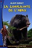 echange, troc Alain Surget - Paul Nature, Tome 14 : La Complainte de l'ours