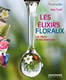 img - for Elixirs floraux book / textbook / text book