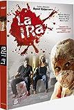 Pack La Ira + Inocentes [DVD] en Castellano