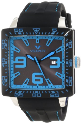 black friday price Viceroy 432099-35