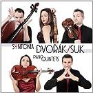Ensemble Syntonia