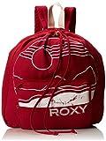 Roxy Flybird Shoulder Bag