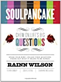 Rainn Wilson Soulpancake: Chew on Life's Big Questions