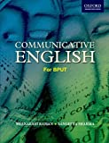 img - for Communicative English for BPUT book / textbook / text book