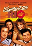 Blame It on Rio [Import]
