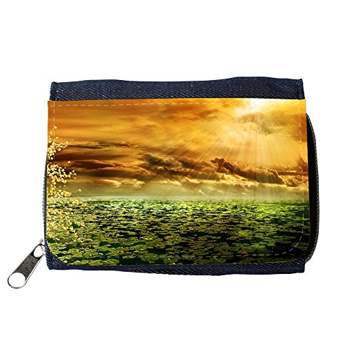 portafoglio-borsellino-portafoglio-m00155563-sunbeam-afterglow-morgenrot-etang-purse-wallet