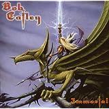 "Immortalvon ""Bob Catley"""