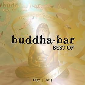 Buddha Bar - Best Of