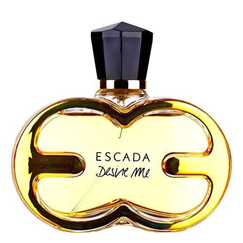 Desire Me per Donne di Escada - 75 ml Eau de Parfum Spray