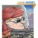 Red Rascal's War: A Doonesbury Book (Doonesbury Books (Andrews & McMeel))
