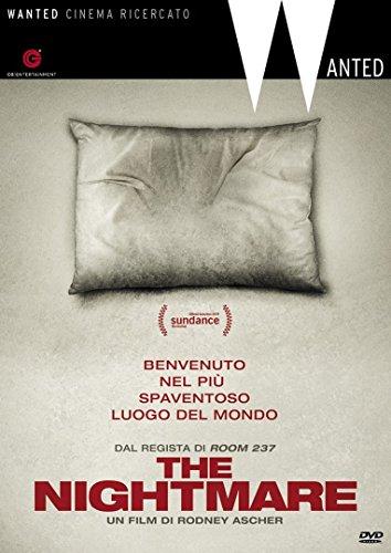 The Nightmare (DVD)