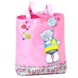 Me To You Tatty Teddy Tote or Shopping Bagby carte blanche