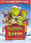 Shrek the Halls (Widescreen/ Fullscre...