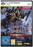 Dawn of War 2: Chaos Rising - [PC]