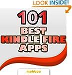 101 Best Kindle Fire Apps & Games - D...